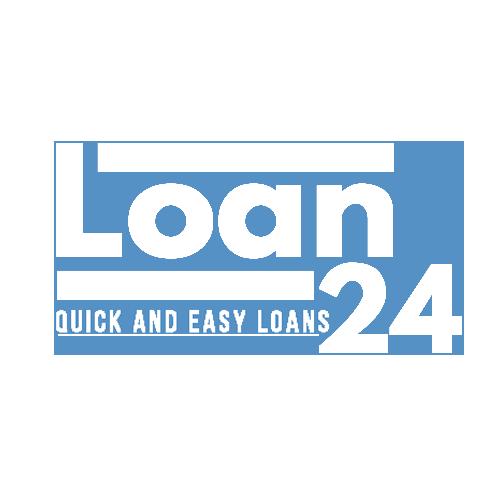 Loan 24 Online